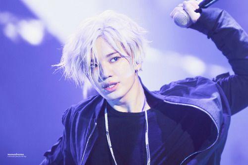 160814 #인피니트 Sungjong - That Summer Concert 3 in Busan Day-2