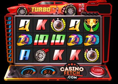 Spiele Arcader - Video Slots Online
