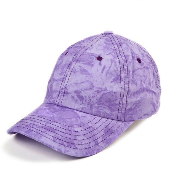 f84083c3721 Purple Baseball Cap