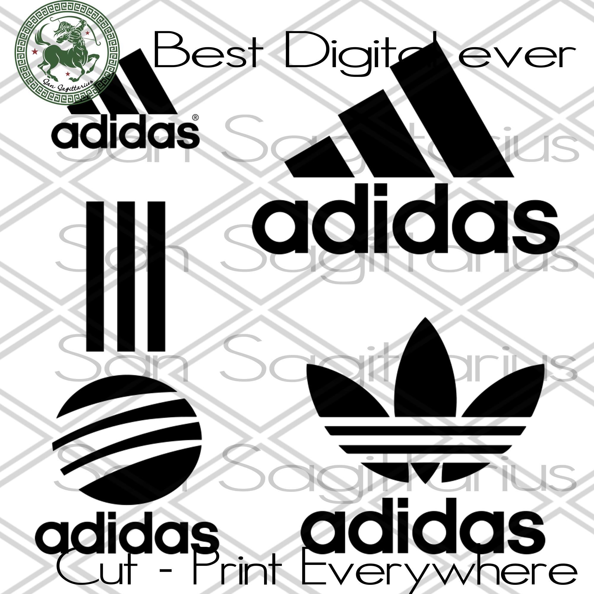 tela El otro día Estallar  Logo Brand Svg, Custom Logo Svg, Logo Customized, Branding, Logo, Fashion,  Trends, Brand, Trending Now, Logo Brand Vector, Fashion Logo Png, Logo  Personalized, … | Fashion logo, Valentines svg, Adidas