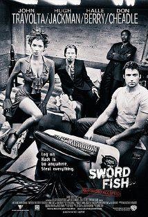 Actionfilme 2001