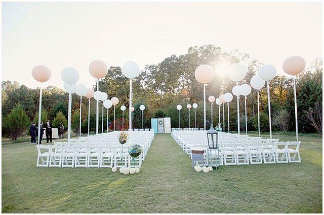 Pretty cool wedding balloons wedding ideas tutorials wedding pretty cool wedding balloons wedding ideas junglespirit Gallery