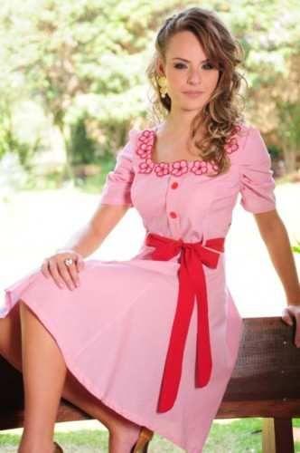 93df7f092317 vestidos para cristianas elegantes
