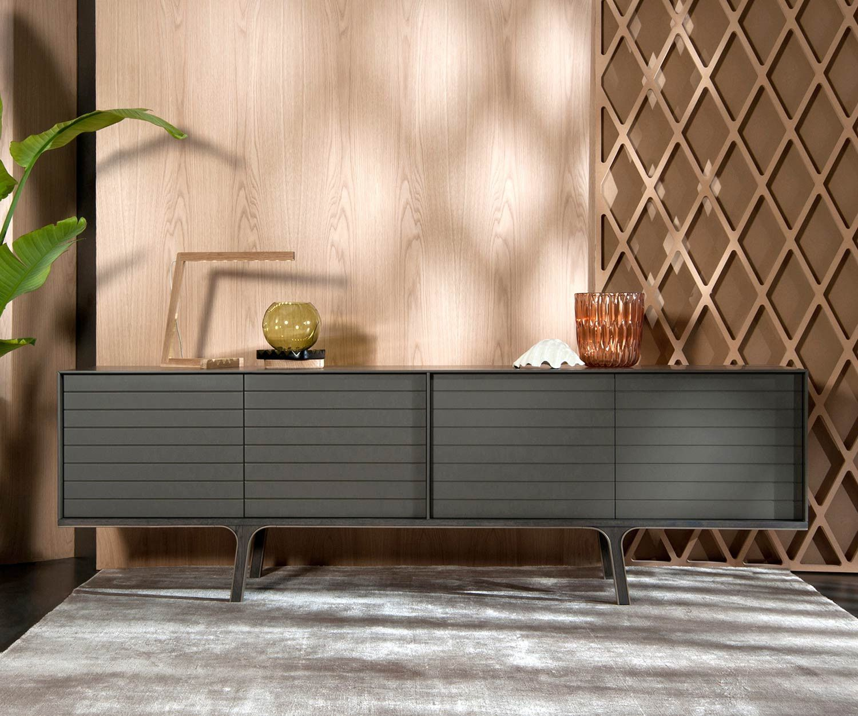 Al2 Mobius 002 Sideboard Sideboard Designs Furniture Furniture