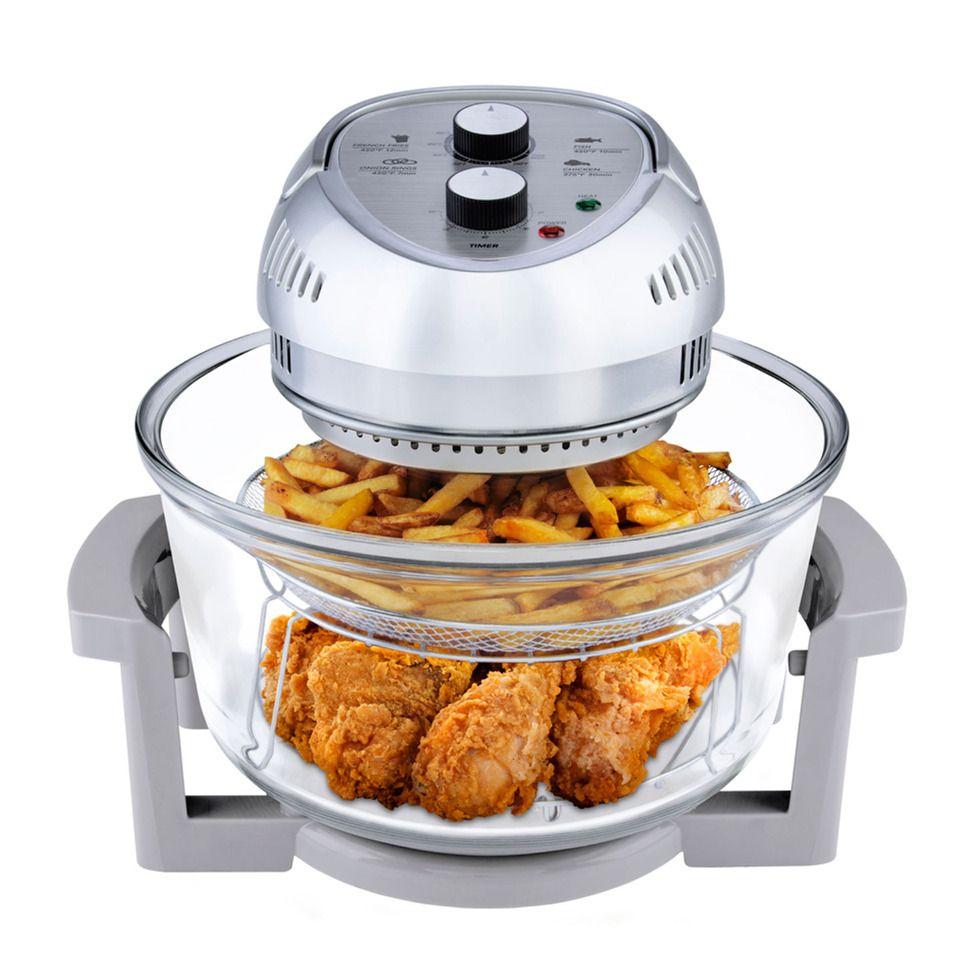 Best Yummm Nuwave Oven Images On Pinterest Halogen Oven Trend Of