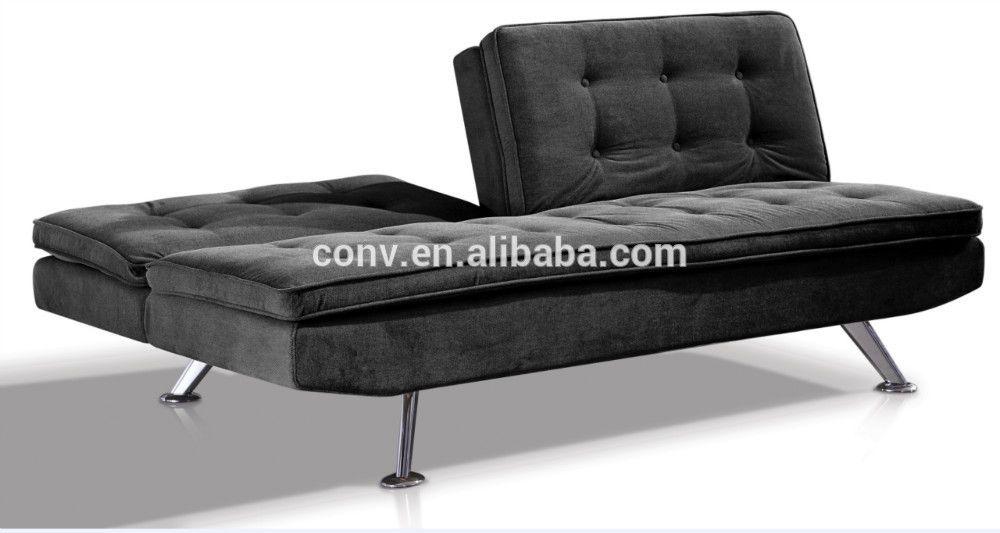 Click clack divano letto funzione per il tempo libero a buon mercato divani di soggiorno id - Divano letto click clack ...