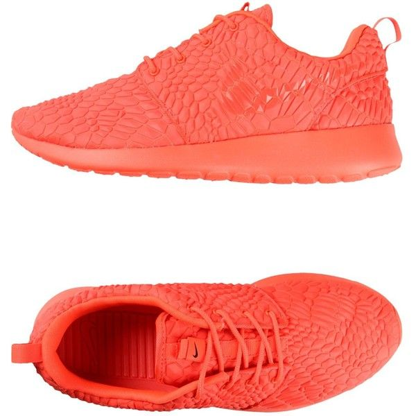 Nike Low tops & Trainers ($135) </p>                     </div> <!--bof Product URL --> <!--eof Product URL --> <!--bof Quantity Discounts table --> <!--eof Quantity Discounts table --> </div> </dd> <dt class=