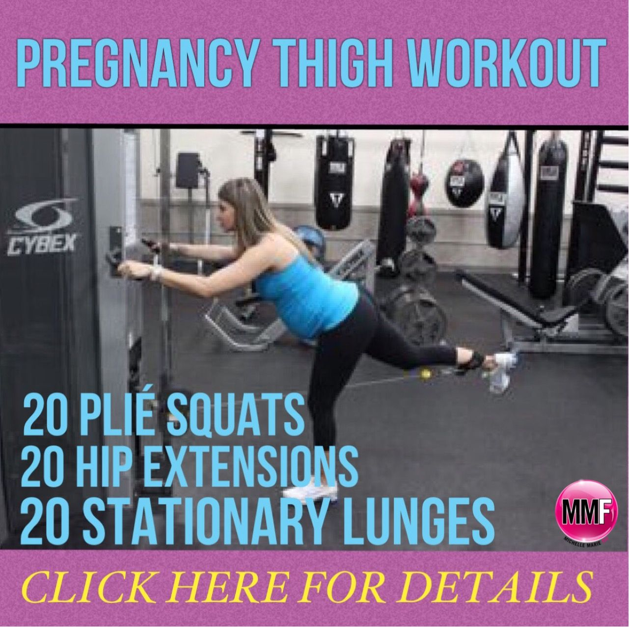 how to lose excess weight during pregnancy