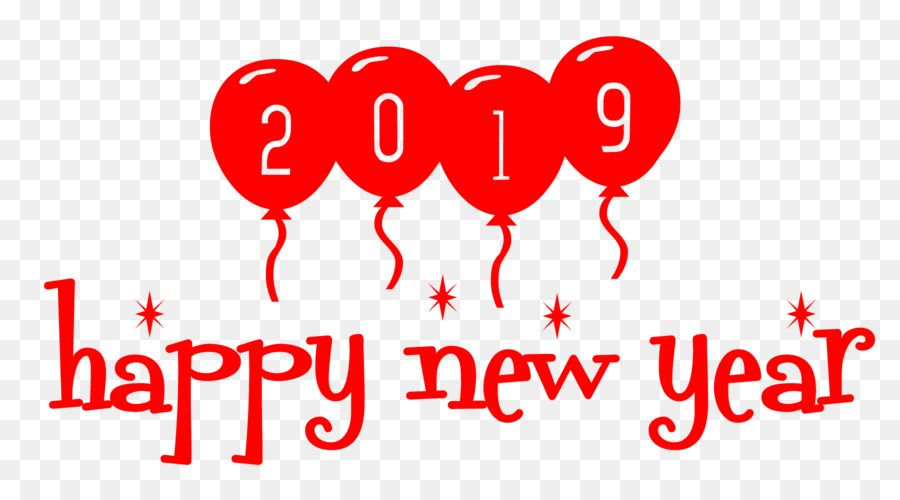 happy new year 2019 image download