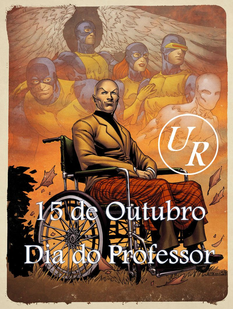 15 de Outubro  Dia do Professor. http://zip.net/bksbNm