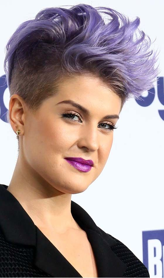 Spiky Hairstyles 20 Best Short Spiky Hairstyles You Can Try Right Now  Short Spiky