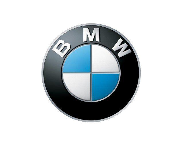 wunderlich bmw логотип скачать