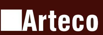 - ARTECO PARMA - Impresa di costruzioni e ristrutturazioni a Parma