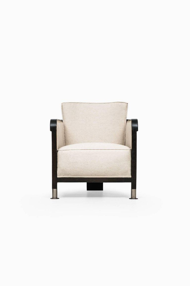 Otto Sale Sofa Otto Schulz Easy Chairs By Boet In Sweden In 2018 Sofa
