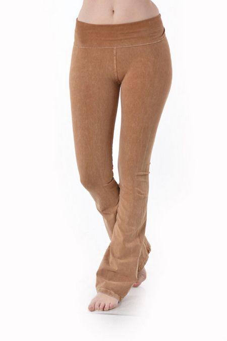 26a28b0b65fab Mineral Wash Yoga Pants in 2019   RP Boutique: Yoga Pants   Yoga ...