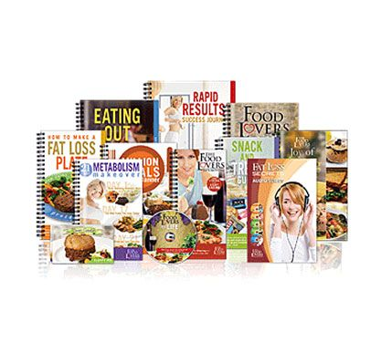 Food lovers diet review an in depth analysis food lovers diet the first is the food lovers diet program that has got many terrible ratings and ought to be sidestepped totally the food lovers diet book isnt forumfinder Choice Image