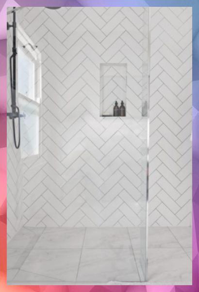 Dies ist der Badezimmer-trend, den wir BESESSEN sind, und Sie sollten das auch sein #Dies #ist #der #Badezimmer-trend, #den #wir #BESESSEN #sind, #und #Sie #sollten #das #auch #sein