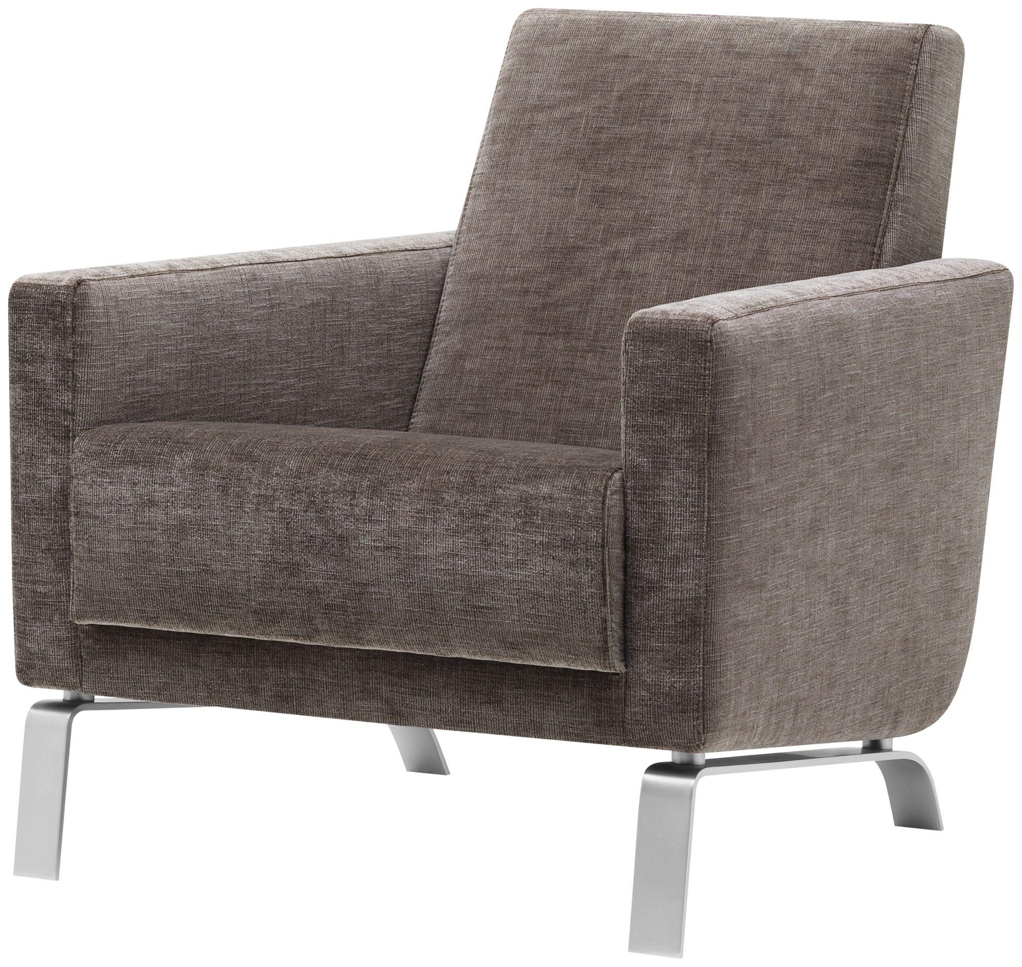 Muebles de sala modernos de BoConcept | decoracion | Pinterest ...