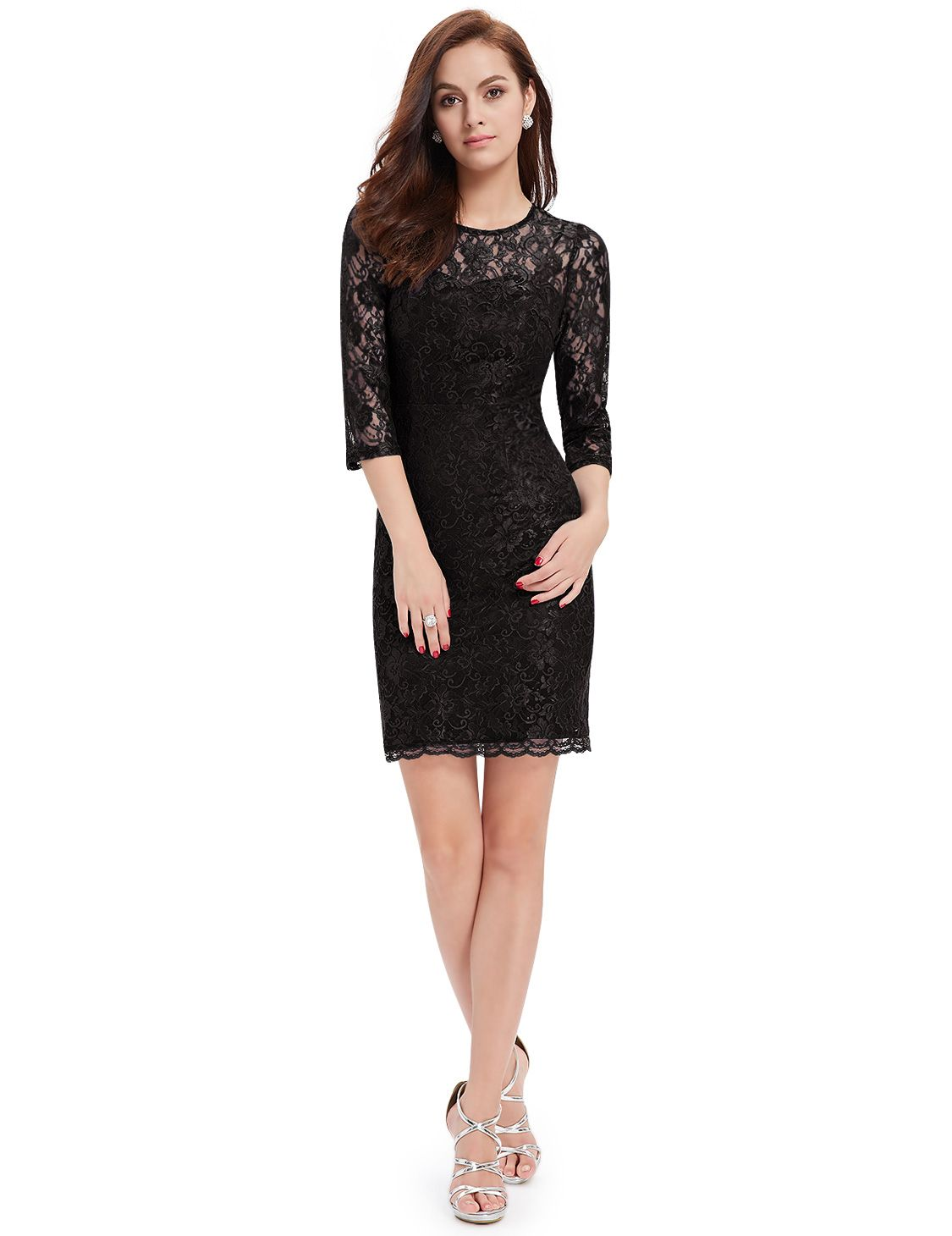 3b22c3d9ca3 High Trending Cocktail   Party Dresses at 30% OFF - Mark   Roberts ...