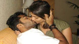 Anushka Sharma And Virat Kohli Kissing Scandal Kissing Scenes