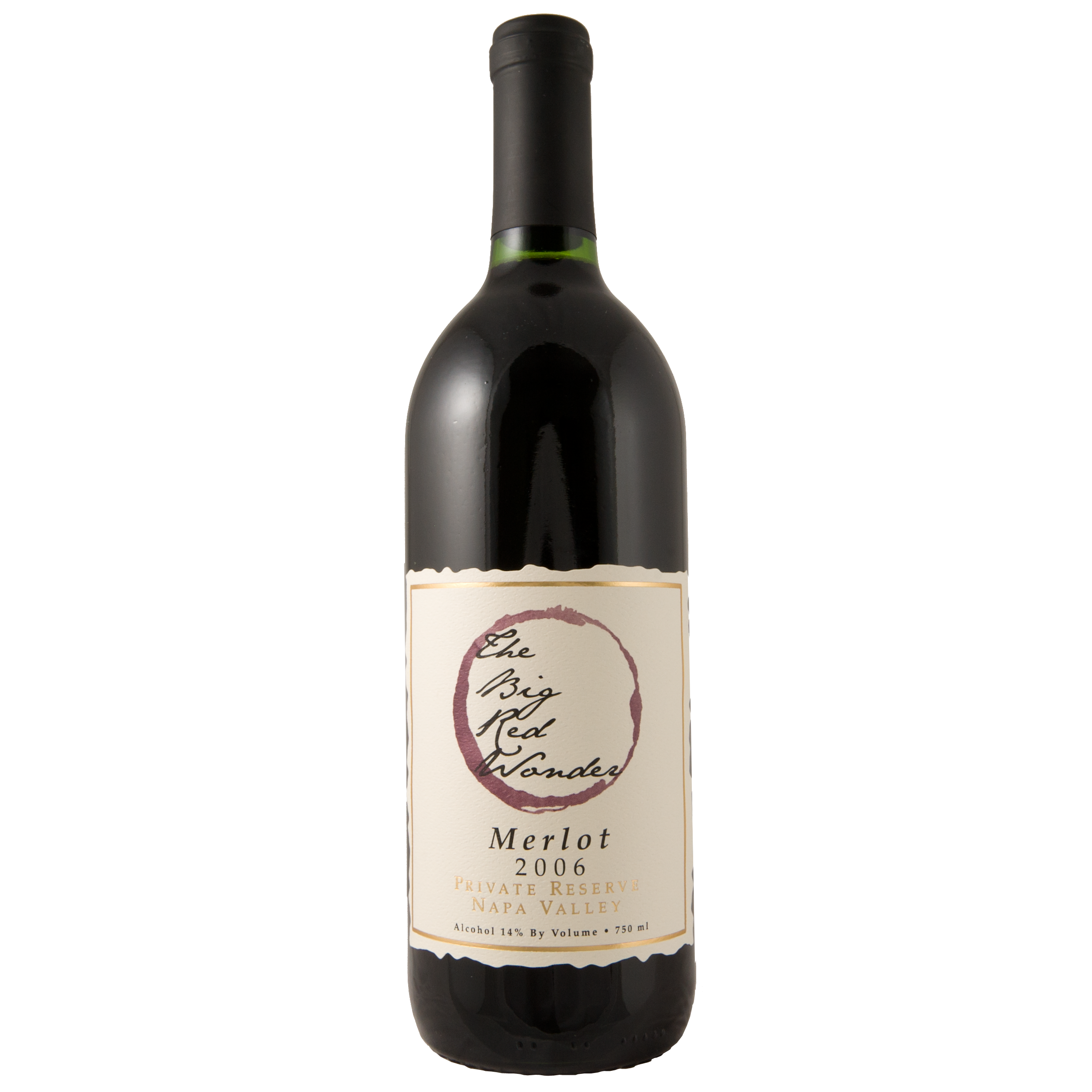 Nothing Compliments The Holidays More Than Beautiful New Wine Labels Maverick Has The Options And Printing E Custom Wine Labels Wine Label Design Custom Wine