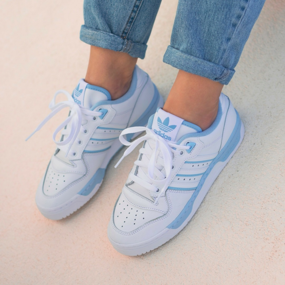 miseria Perth Alabama  Adidas Rivalry sneaker news info exclusive updates Adidas Asics Converse  New Balance Nike Puma Reebok Saucony Vans ..… in 2020 | Sneakers, Sneakers  fashion, Adidas outfit
