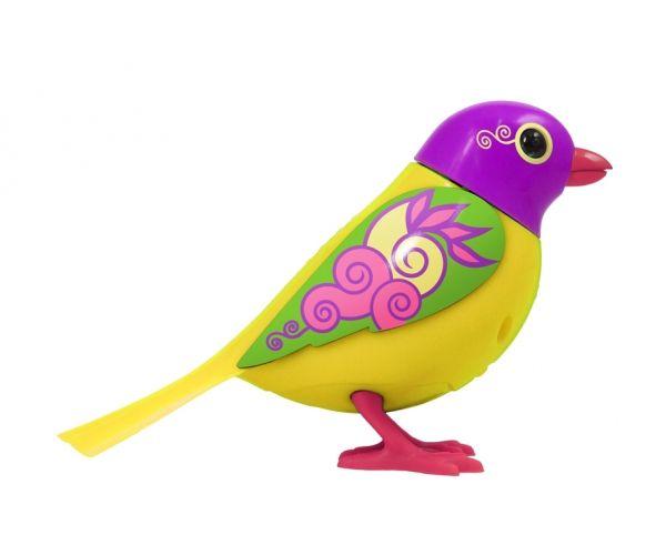 Digibirds Now Available Online Http Fastdiscountfinder Com Digibirdsreview Little Live Pets Rubber Duck Pets