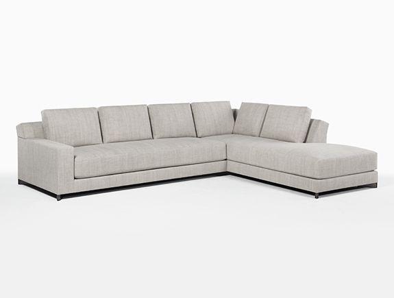 Leather sofa Singapore