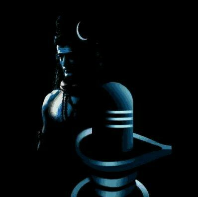 My Shiva Lord Shiva Hd Wallpaper Mahadev Hd Wallpaper Lord Shiva Hd Images