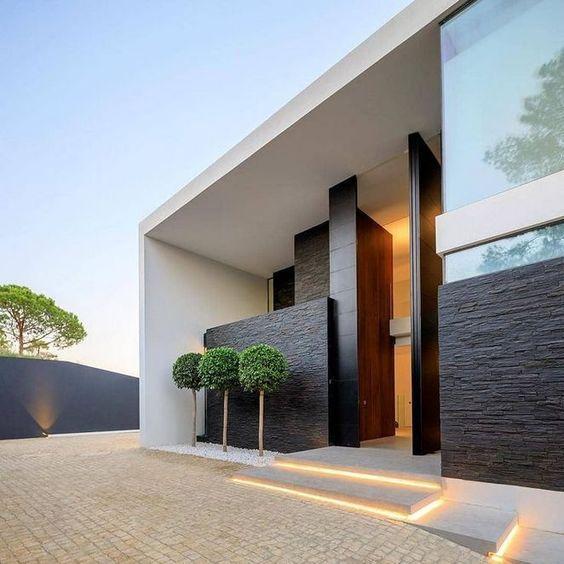 JURI AMAKI「第3弾!新築住宅の外観アイディア10選!トレンドから斬新なデザイナーズアイディアまで。」