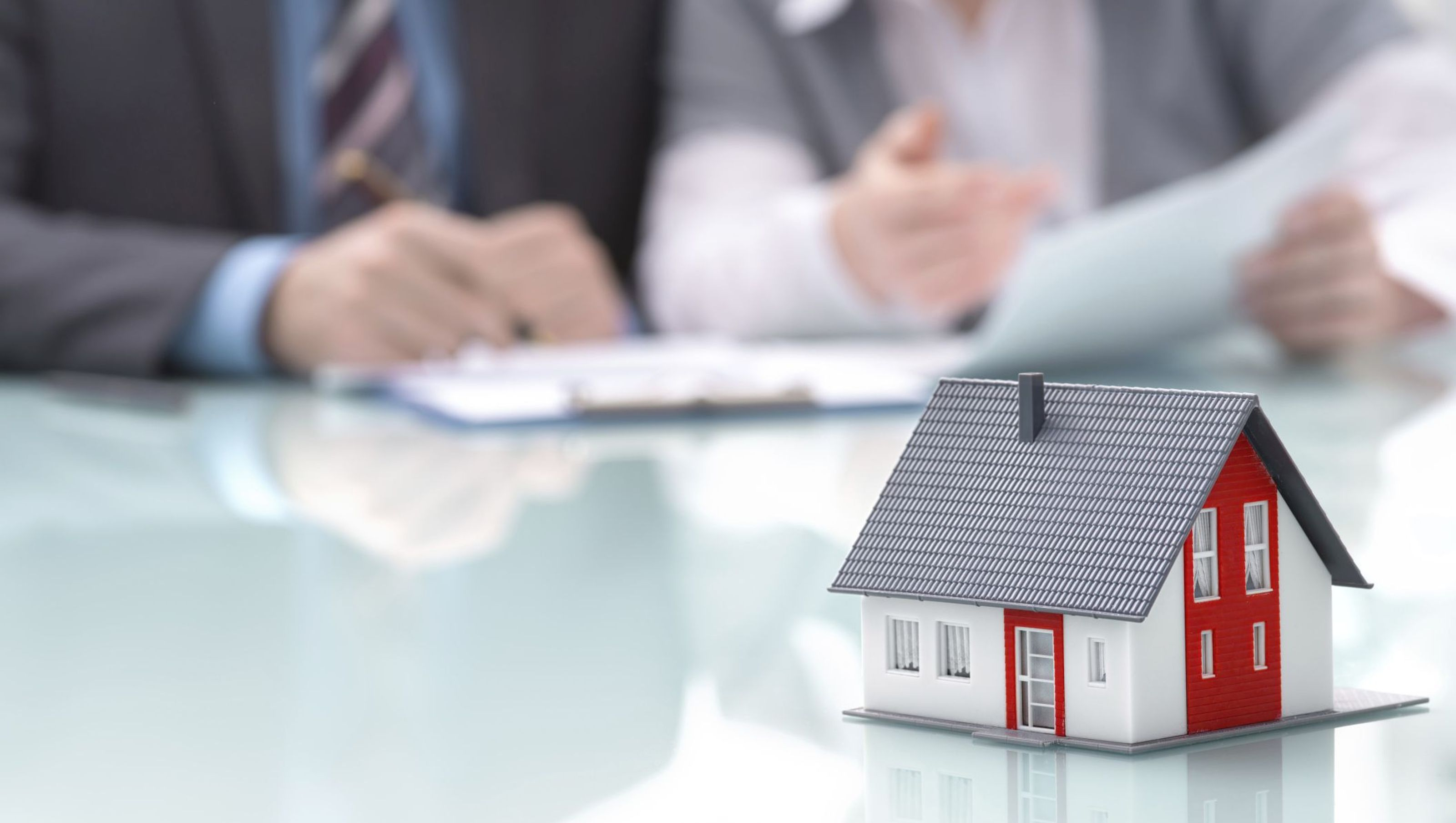 Business Directory Products Articles Companies Home Buying