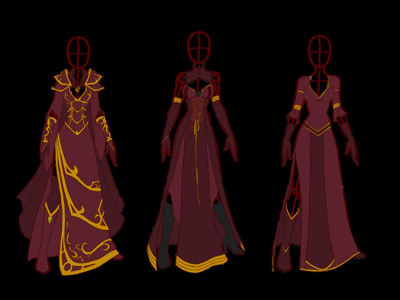 Pin By Nebula Rising On Robin Hood Art Clothes Fantasy Clothing Anime Dress