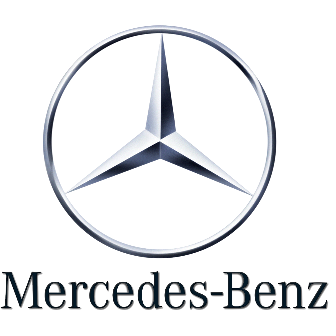 Mercedes logo google search mercedes pinterest for Mercedes benz inventory search