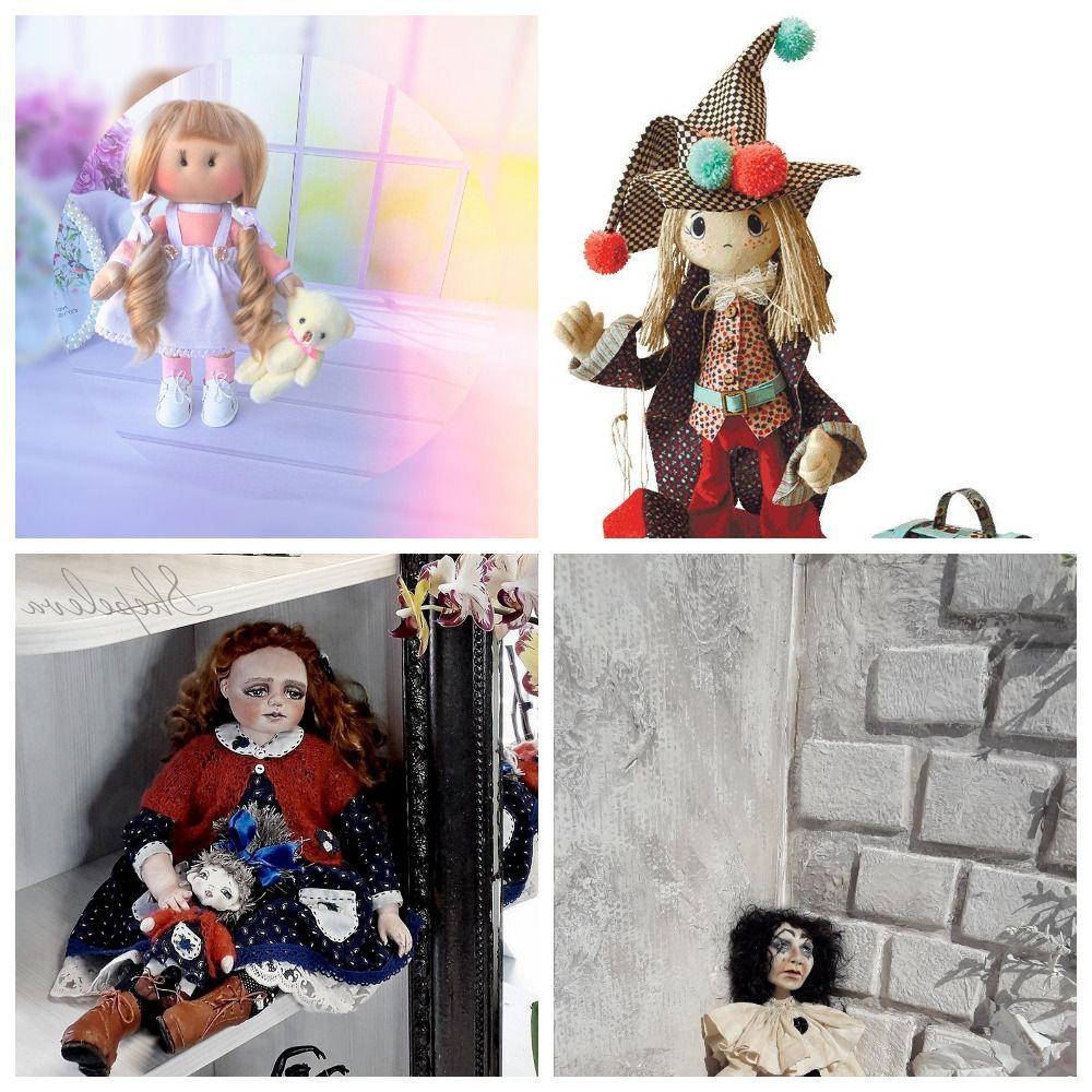 dolls munecas #dollunderware