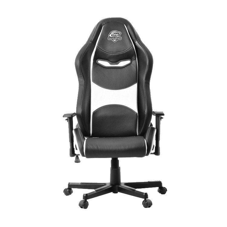 Chair ONE GAMING TestKunstleder 35662«Another »SNOW Yvbf7y6g