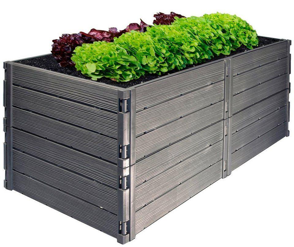 Pin Auf Garten