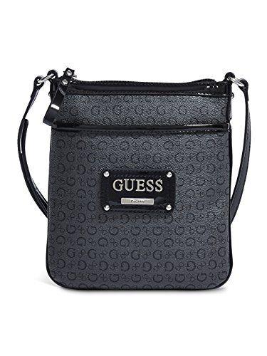 Pin by Benjamas Keandiew on 5555   Crossbody bag, Bags, Guess bags c8313f0b56