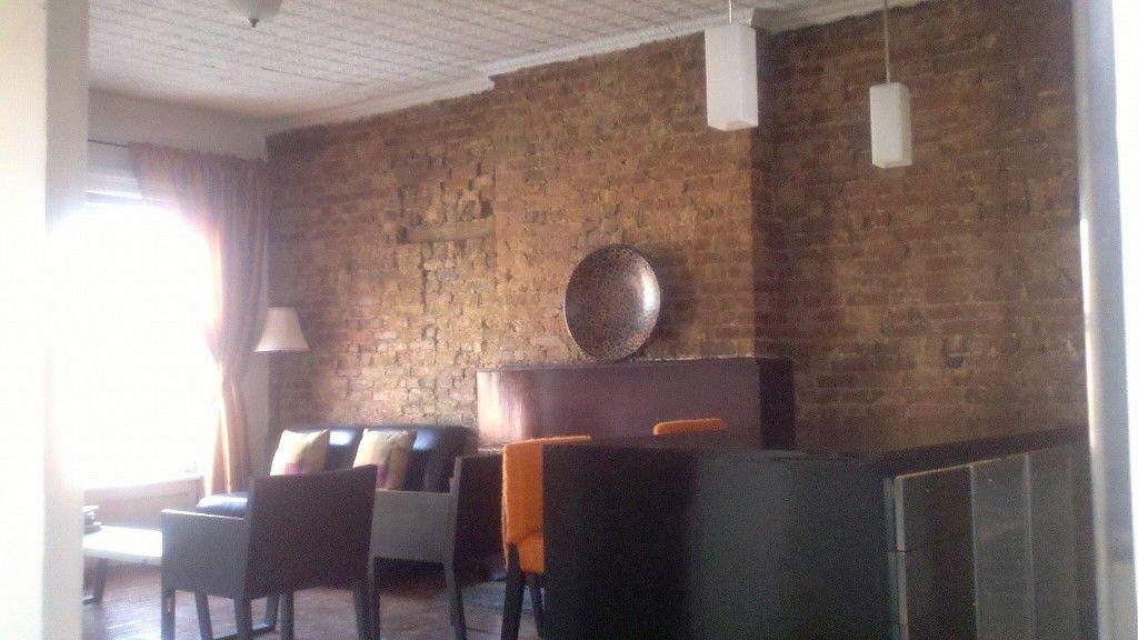 brooklyn vacation rental vrbo 333641ha 2 br new york city