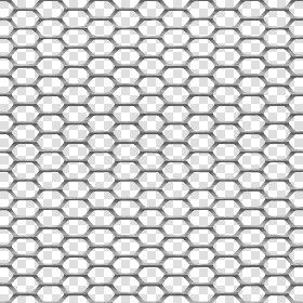 Textures Texture Seamless Mesh Steel Perforate Metal Texture Seamless 10538 Textures Materials Metals P Perforated Metal Metal Texture Steel Textures