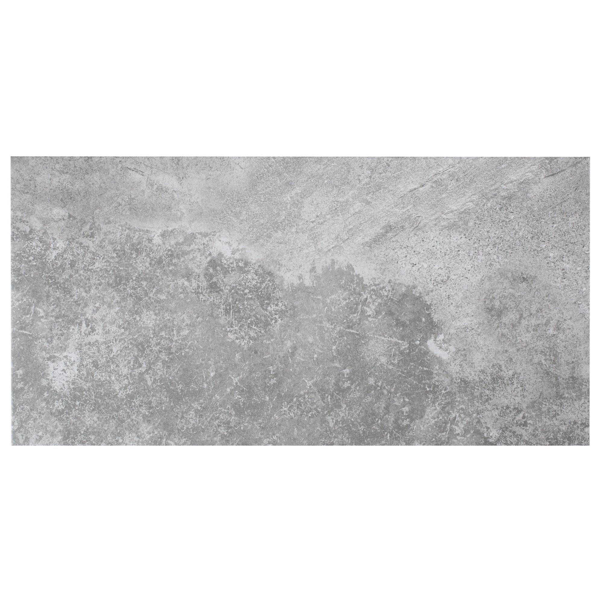 Rapallo Gray Porcelain Tile Tile Bathroom Floor Decor Gray Porcelain Tile Stone Look Tile Tile Bathroom