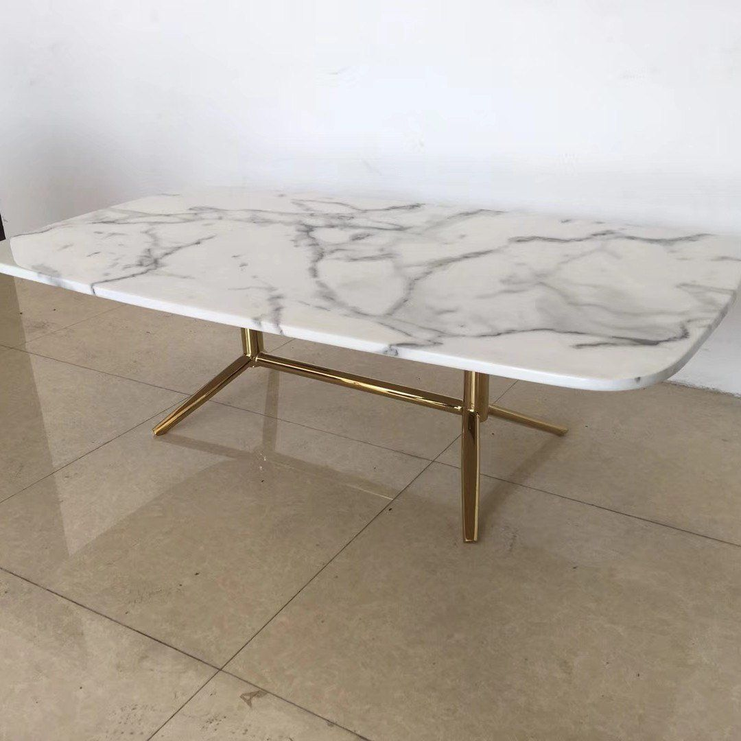 Pedestal Coffee Table Dining Table Bases Stone Dining Table Coffee Table [ 1080 x 1080 Pixel ]