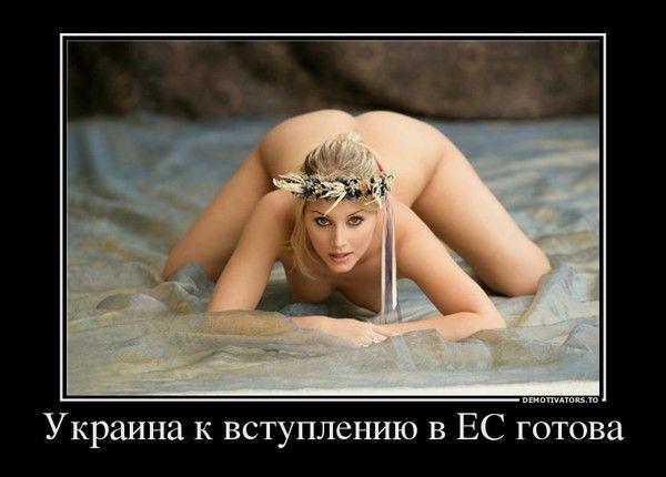 Украина наемник - Google 検索