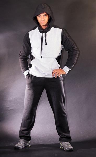 fd9595b3fe3 Мужские спортивные костюмы 100 хлопок