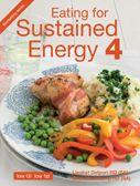 Gabi Steenkamp I Eating for Sustained Energy