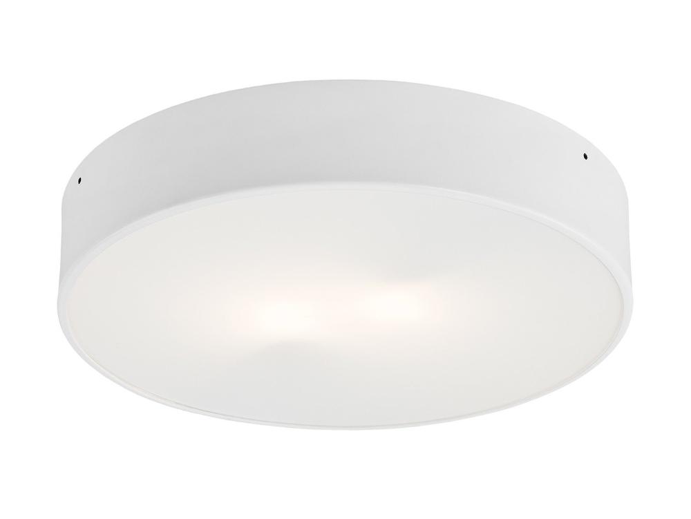 Plafon Darling Wall Lights Lamp Light Bulb