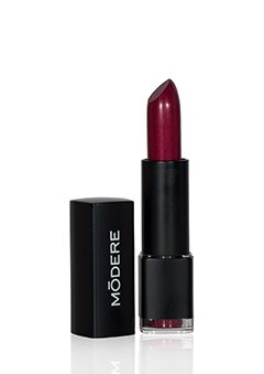 Vintage : Lipstick : With a full range of Colour from barely there all the way to the classic bold red, every occasion, every outfit, every colour has been taken care of.