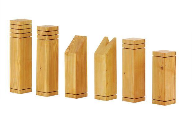 gartenschach schach pinterest schach g rten und schachfiguren. Black Bedroom Furniture Sets. Home Design Ideas