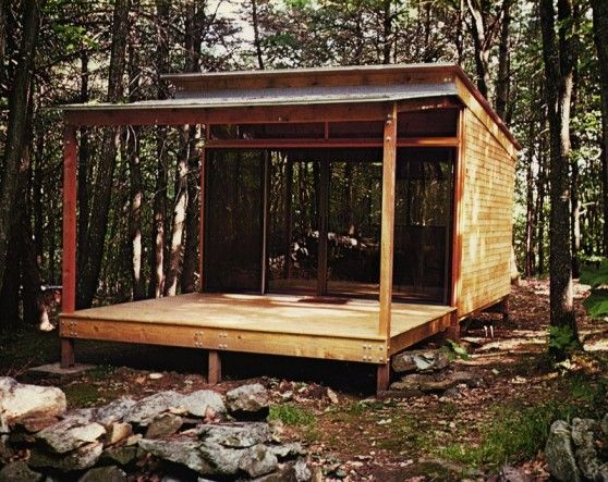 Prefab Tiny Cabin Shelter Kit Small Cabins Ideas, Prefab Tiny Cabin Shelter Kit  Small Cabins Gallery, Prefab Tiny Cabin Shelter Kit Small Cabins  Inspiration ...