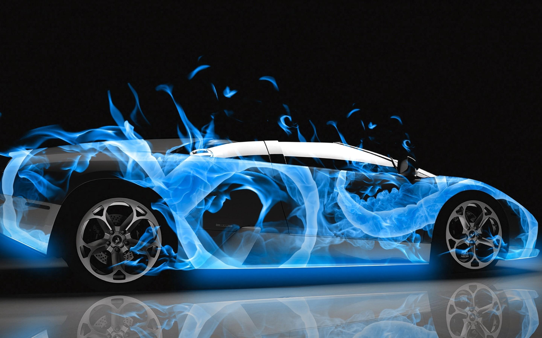 Lambo Epics Sports Cars Lamborghini Lamborghini Car Wallpapers
