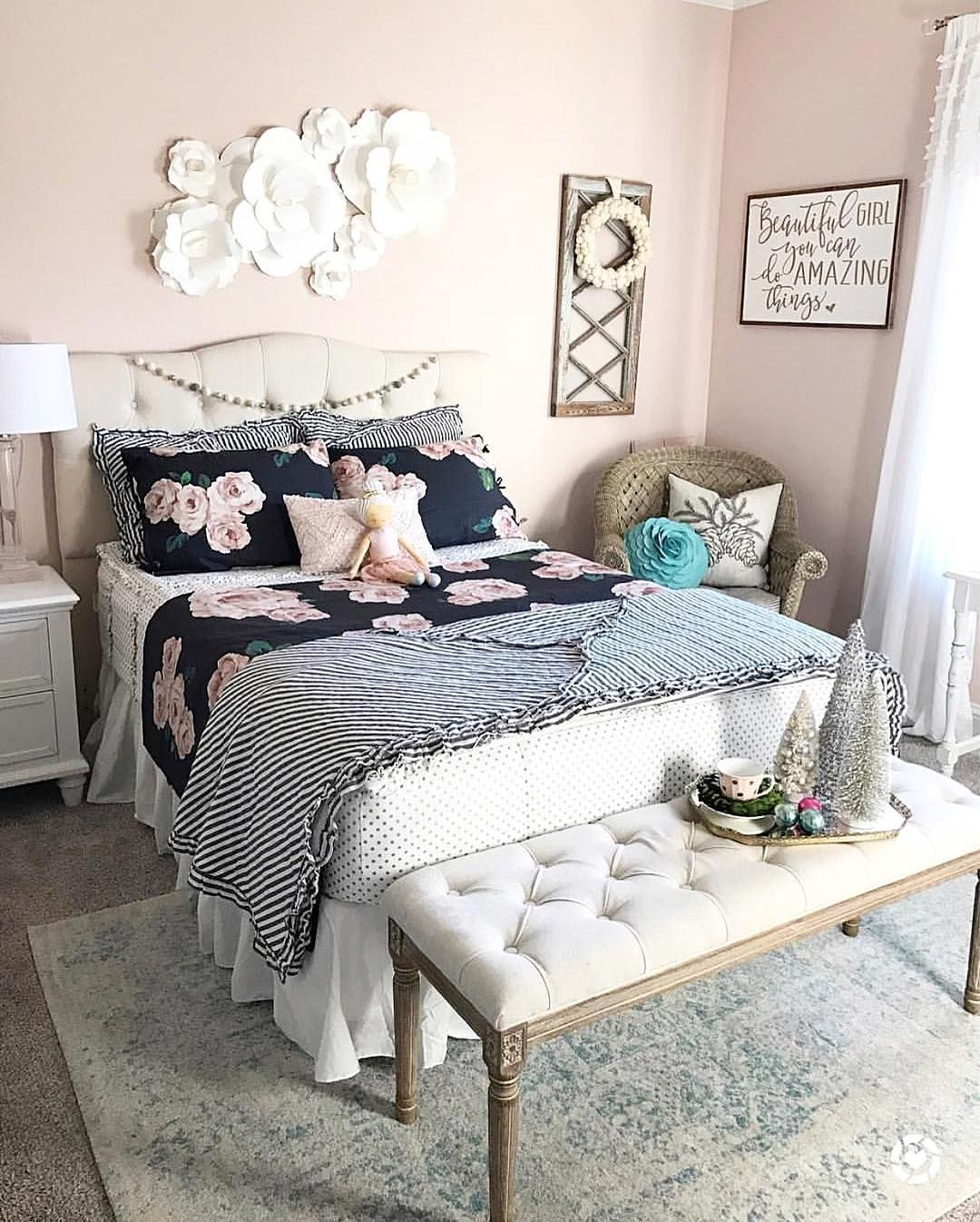 Top Selling Home Decor Items 2018 Home Decor Best Furniture